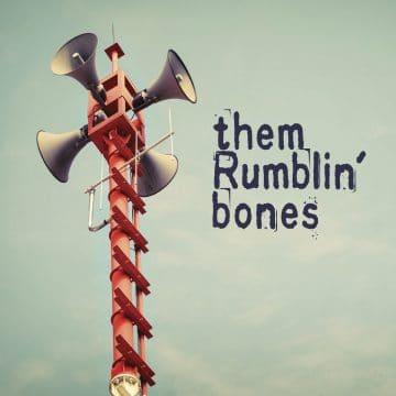 them-rumblin-bones-album-cover