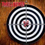 Thrilldriver: 'Thrilldriver'