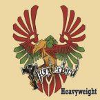 Thunderbird: 'Heavyweight'