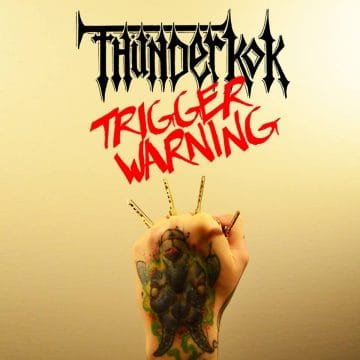 thunderkok-album-cover