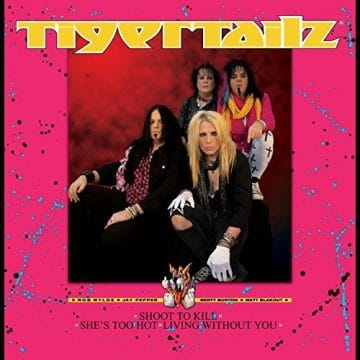 tigertailz-album-cover-2