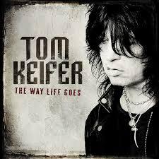 Tom Keifer photo 3