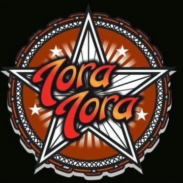 tora-tora-album-cover