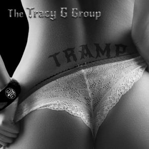 Ex-Dio guitarist Tracy G to release new album 'Tramp' under band name The Tracy G Group