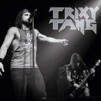 Trixy Tang: 'Trixy Tang'