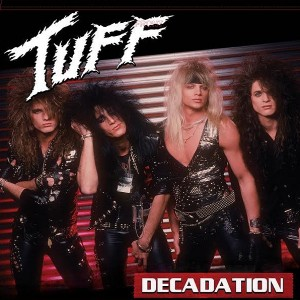 Tuff_Decadation_April_2015_Cover_1