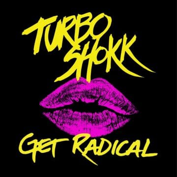 turbo-shokk-album-cover