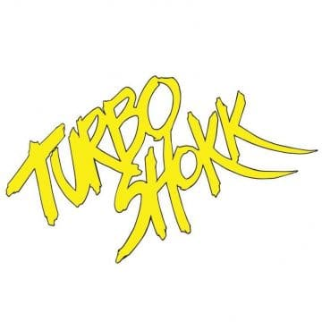 turbo-shokk-photo