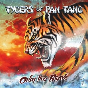 tygers-of-pan-tang-song-cover