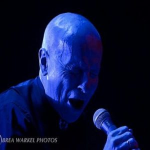 UFO and Saxon w/ opener Jared James Nichols live in St. Charles, Illinois, USA Concert Review