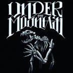 Under The Mountain: 'II'