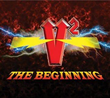 v2-album-cover