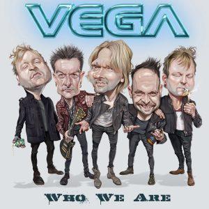 VEGA_wwa_COVER
