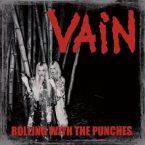 Vain: 'Rolling With The Punches'