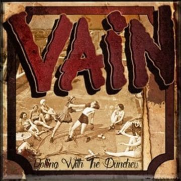 vain-album-cover