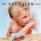 Van Halen: '1984'