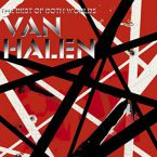 Van Halen: The Best of Both Worlds'