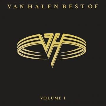 van-halen-album-cover