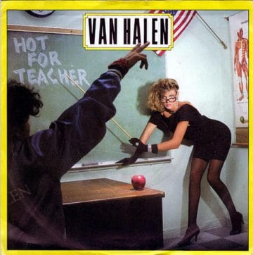 van-halen-photo