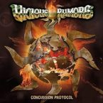 Vicious Rumors: 'Concussion Protocol'