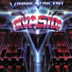 Vinnie Vincent Invasion: 'Vinnie Vincent Invasion'