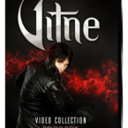 Vitne: 'Video Collection 2009-2015'
