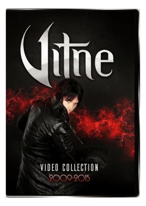 Vitne DVD cover 2