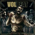 Volbeat: 'Seal the Deal & Let's Boogie'