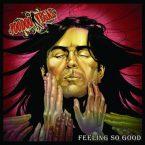 Voodoo Vegas: 'Feeling So Good'