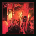 W.A.S.P.: 'Live…In The Raw'