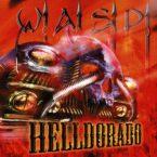 W.A.S.P.: 'Helldorado'