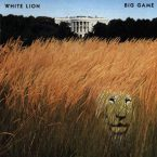 White Lion: 'Big Game'