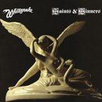 Whitesnake: 'Saints & Sinners'