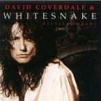 David Coverdale & Whitesnake: 'Restless Heart'