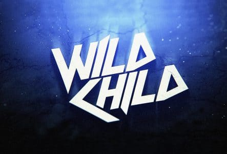 Russian glam metal band Wild Child release first video