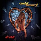 WildHeart: 'No Love'
