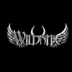 "Wildnite release lyric video for ""Rock It"""