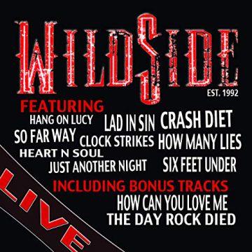Wildside-album-cover-1-e1565315917945.jp