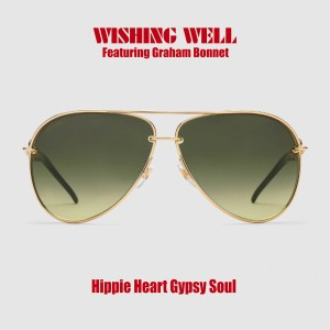 Wishing_Well_Hippie_Heart_single