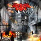 Wraith: 'Revelation'