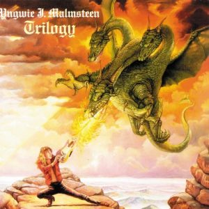 yngwie-malmsteen-album-cover