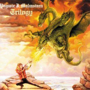 yngwie-malmsteen-album-cover