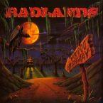 Badlands: 'Voodoo Highway'