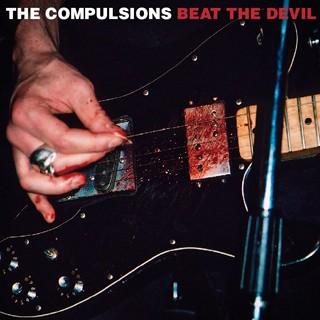 The Compulsions - Beat The Devil