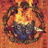 Steve Cone - In My Bones