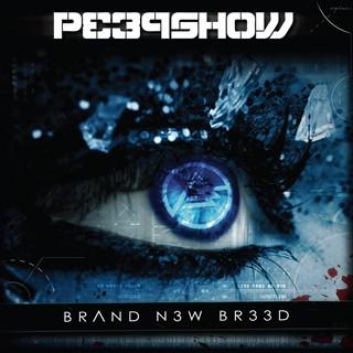 Peepshow - Brand New Breed