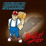 RocKarma - Bring It!