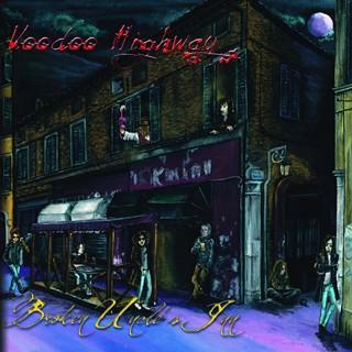 Voodoo Highway - Broken Uncle's Inn