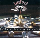 JackViper - Bullets For The Faithful
