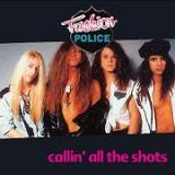 Fashion Police - Callin' All The Shots